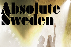absolutesweden-232x155